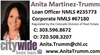 Real Estate Agents: Dale Trumm, Arvada, CO