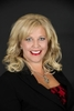 Real Estate Agents: Holly Black, Spring-hill, TN