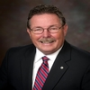 Real Estate Agents: Mike Thomas, Sonora, KY