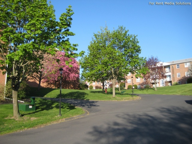 Park Lane and Park Hill, Menands, NY, 12204: Photo 36