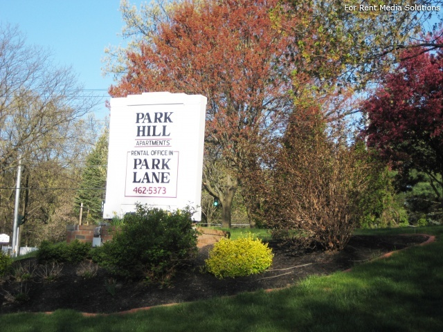 Park Lane and Park Hill, Menands, NY, 12204: Photo 41