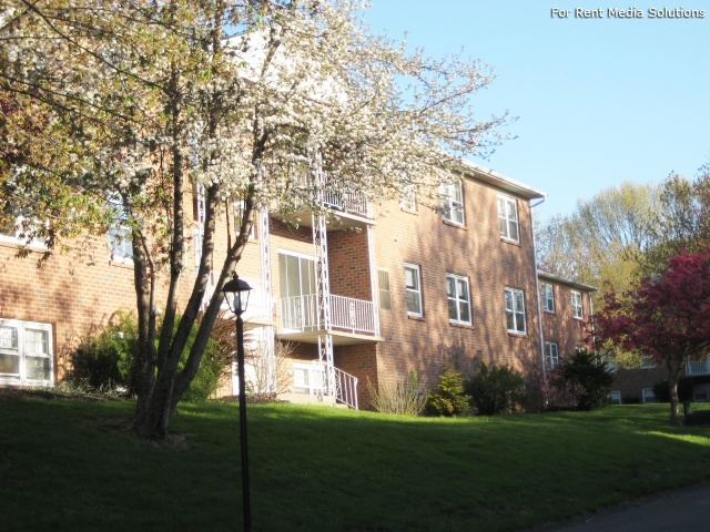 Park Lane and Park Hill, Menands, NY, 12204: Photo 42