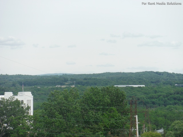 Park Lane and Park Hill, Menands, NY, 12204: Photo 29
