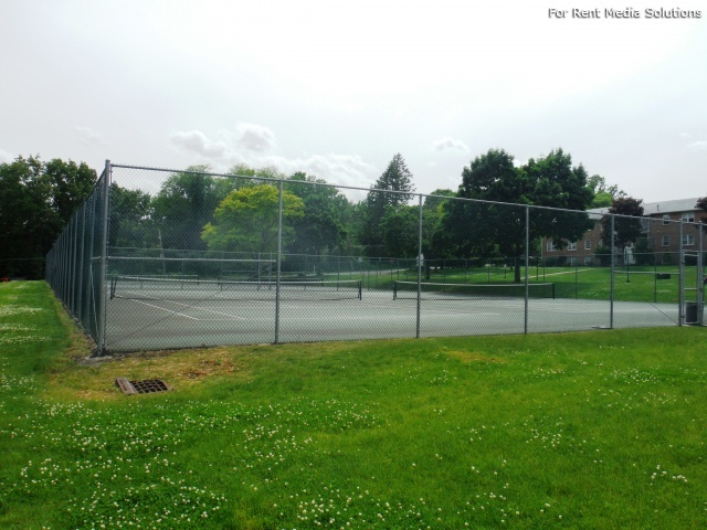 Park Lane and Park Hill, Menands, NY, 12204: Photo 31