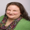 Real Estate Agents: Christy Walton, Troutdale, OR