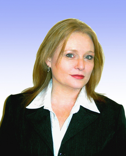 Agent: Loretta Harder, WARNER ROBINS, GA