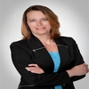 Real Estate Agents: Mary Wagner, Buffalo, NY