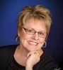 Real Estate Agents: Lillian Johnston, Toledo, WA