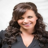 Real Estate Agents: Nicole Strong, Prescott-valley, AZ
