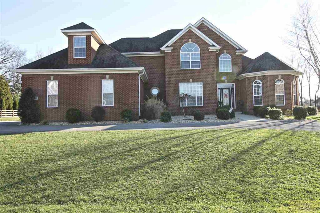 151 red cedar way bowling green ky 42104 for sale for Home builders bowling green ky