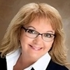 Real Estate Agents: Janet Fox, Hogansville, GA