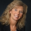 Real Estate Agents: Roxann Siudzinski, Colorado-springs, CO