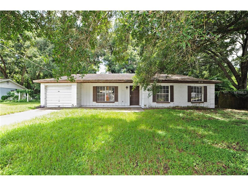 1804 nova dr valrico fl 33596 for sale