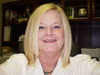 Real Estate Agents: Jennifer Houghton, Shreveport, LA