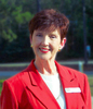 Real Estate Agents: Marian Rushing, Loxley, AL
