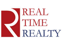 Real Time Realty