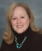 Real Estate Agents: Tracy Graves, Goliad, TX