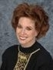 Real Estate Agents: Deborah Gossett, El-paso, TX