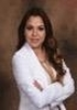 Real Estate Agents: Ana Pena, El-paso, TX