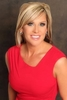 Real Estate Agents: Monica Foster Crs Abr Cne Cnhs, League-city, TX