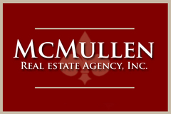 Agent: McMullen Real Estate Agency, ELIOT, ME