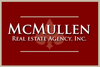 Real Estate Agents: McMullen Real Estate Agency, Eliot, ME