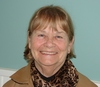 Real Estate Agents: Patricia Ellis, Middletown, NJ