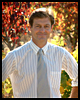 Real Estate Agents: Andy Wiese, Fort-bragg, CA