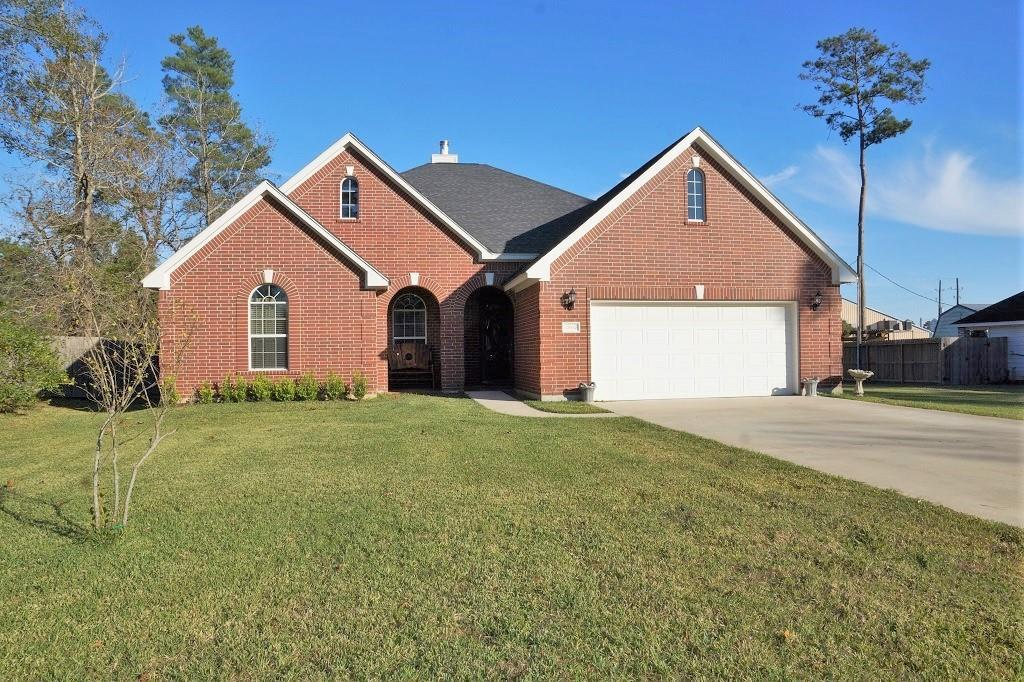 32914 Westwood Square East Dr Magnolia Tx 77354 For Sale