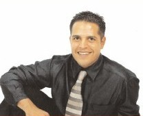 Agent: Willie Gallegos, VISALIA, CA