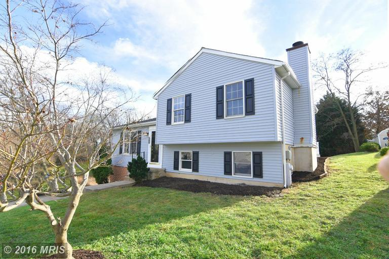 300 twin oaks road linthicum heights md 21090 for sale