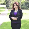 Real Estate Agents: Laura Andrade, Norwalk, CA