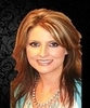 Real Estate Agents: Misty Smith, Wichita-county, TX