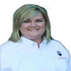 Real Estate Agents: Patricia Fleming, Pike-county, MS