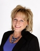 Real Estate Agents: Dee Dee Niedzwiecki, Erie, CO