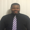 Real Estate Agents: Urau Fred Hampton, Hillside, IL