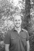 Real Estate Agents: Chris Liverett, Pagosa-springs, CO