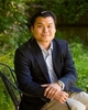 Real Estate Agents: Albert Lee, Memphis, TN