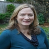 Real Estate Agents: Kathy Morrow, Seattle, WA