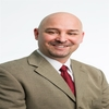 Real Estate Agents: Mark Ante, Mexico-beach, FL