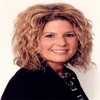 Real Estate Agents: Robyn Bower, Lafayette, IN