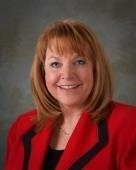Agent: Virginia Mcnabb, LEXINGTON, MI