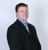 Real Estate Agents: Larry Robison, Fort-smith, AR