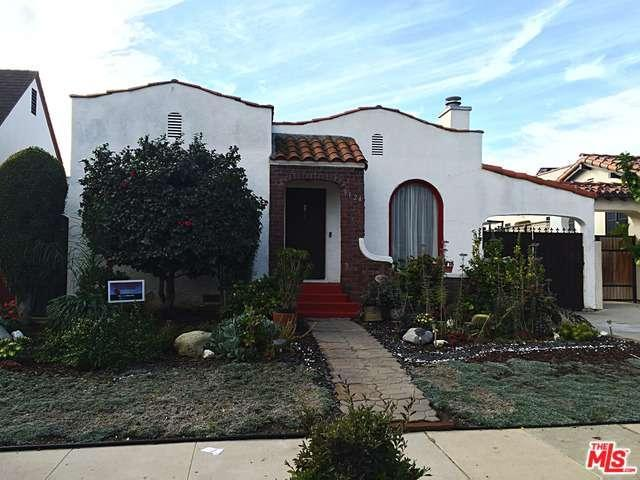 9124 gibson st los angeles ca 90034 for sale for Los angeles ca homes for sale