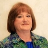 Real Estate Agents: Teresa Murray, Franklin, NC