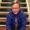 Real Estate Agents: Bruce Hall, Midway, GA