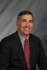Real Estate Agents: Thomas Manolas, Stark-county, OH