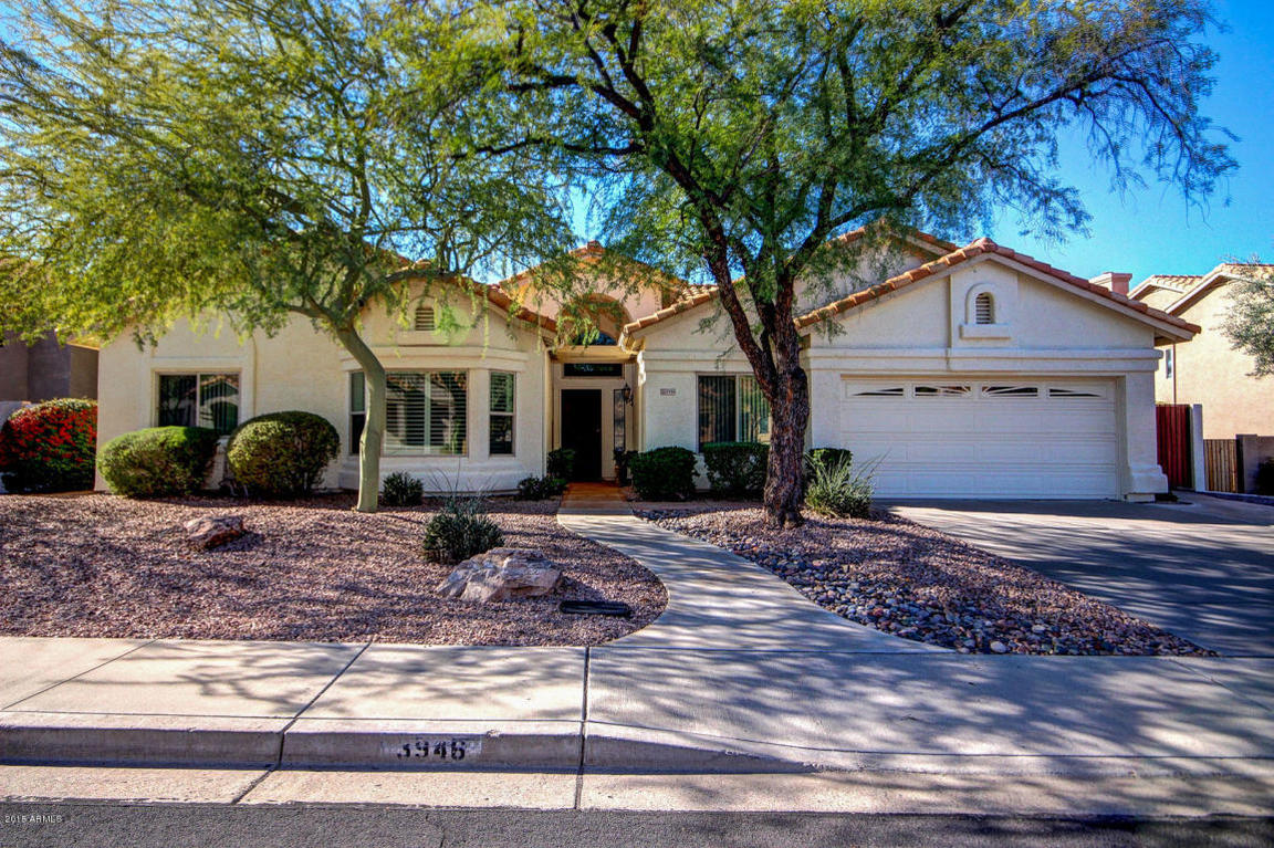 3946 n santiago mesa az 85215 for sale