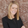 Real Estate Agents: Heather Murphy, Savannah, GA