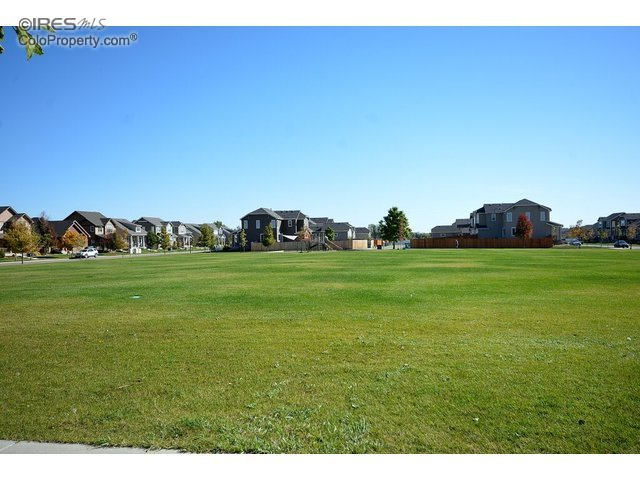 1608 chokeberry st berthoud co 80513 for sale